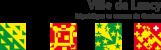 logo_lancy