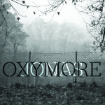 oxymore format copy