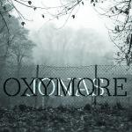 oxymore format copy